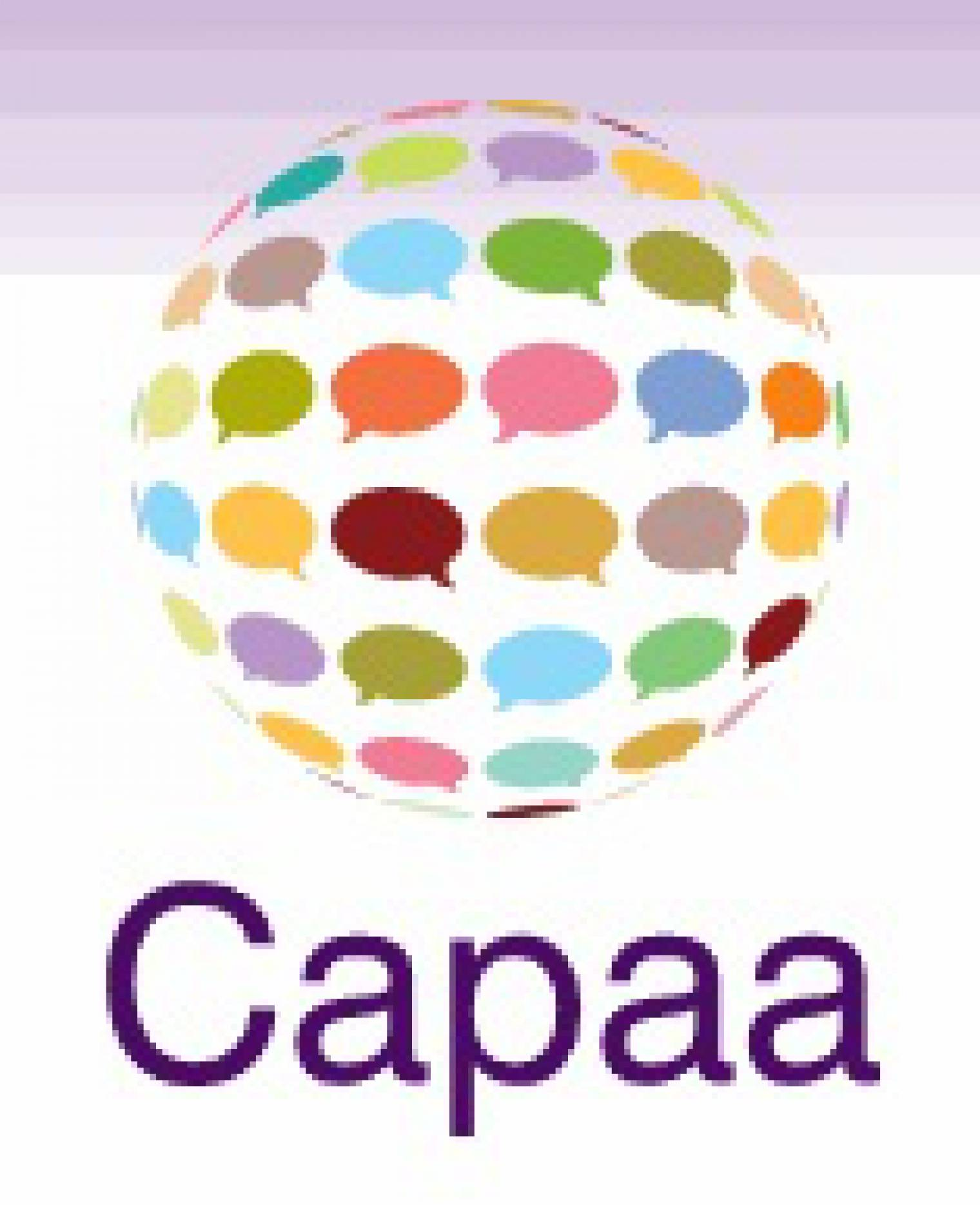 CAPAA and IAPA in support of bringing your au pair on a family vacation
