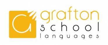 GRAFTON SCHOOL S.L.