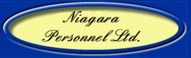 Niagara caregivers