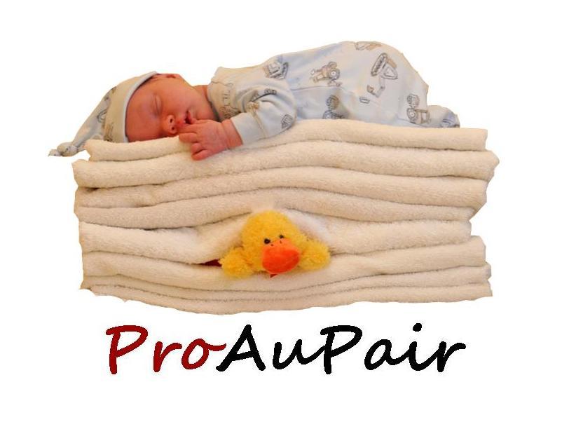 ProAuPair Australia Pty Ltd