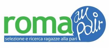ROMA AU PAIR ASSOCIAZIONE CULTURALE