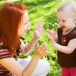 Desperately seeking longer stay for extra au pair of hands