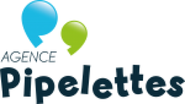 Agence Pipelettes