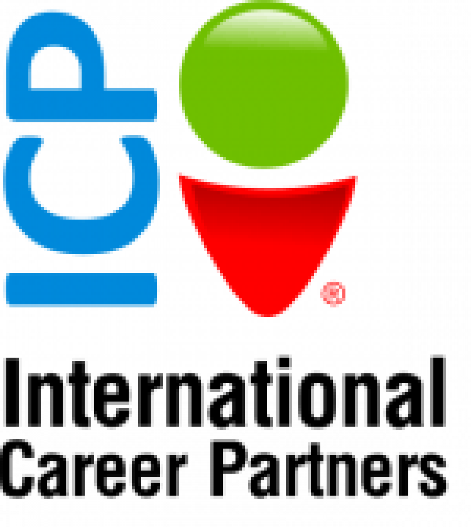 International Career Partners