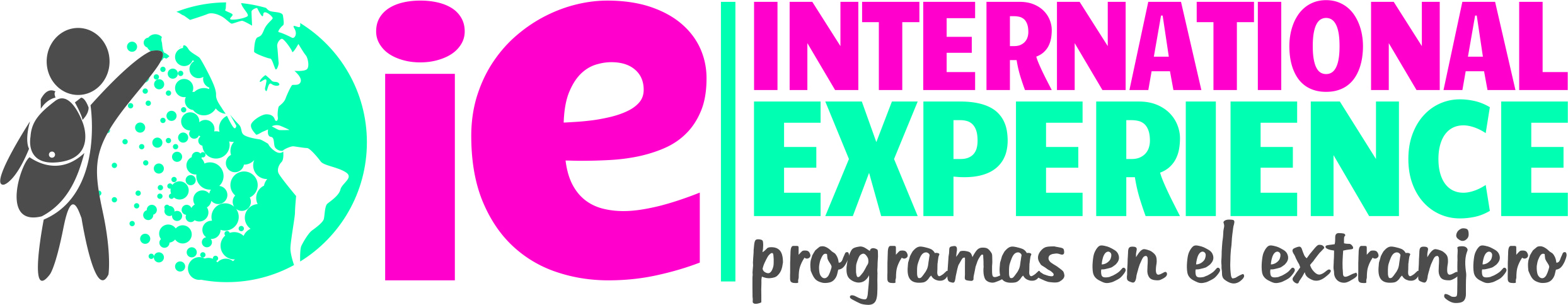 Welcome to our new IAPA member – International Experience (IE)