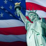 Work in USA: How to become an au pair with the J-1 visa