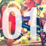 What's new from Cultural Care for 2014