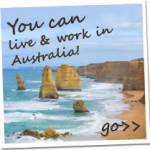 Australia Expands Working Holiday Visa Program