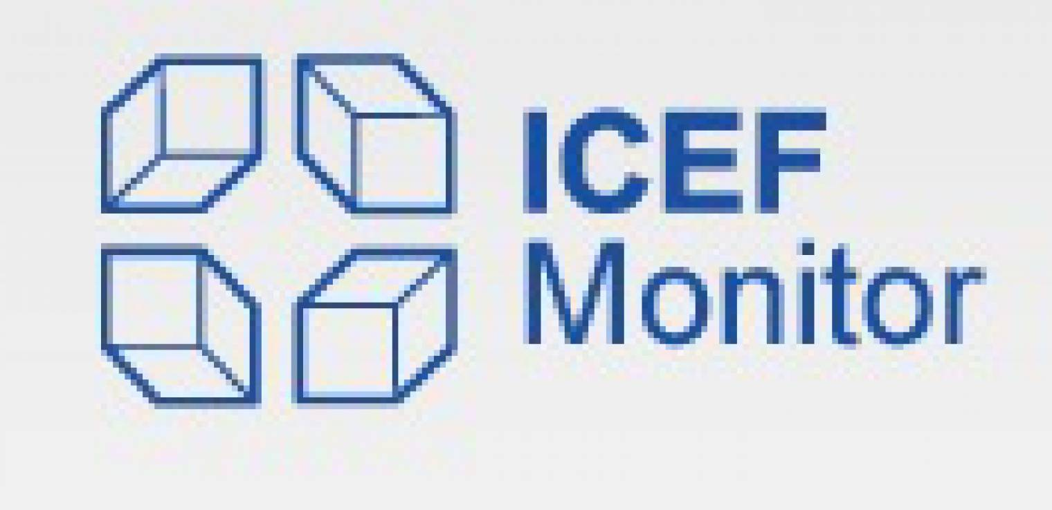 ICEF Monitor – A closer look at the international au pair landscape