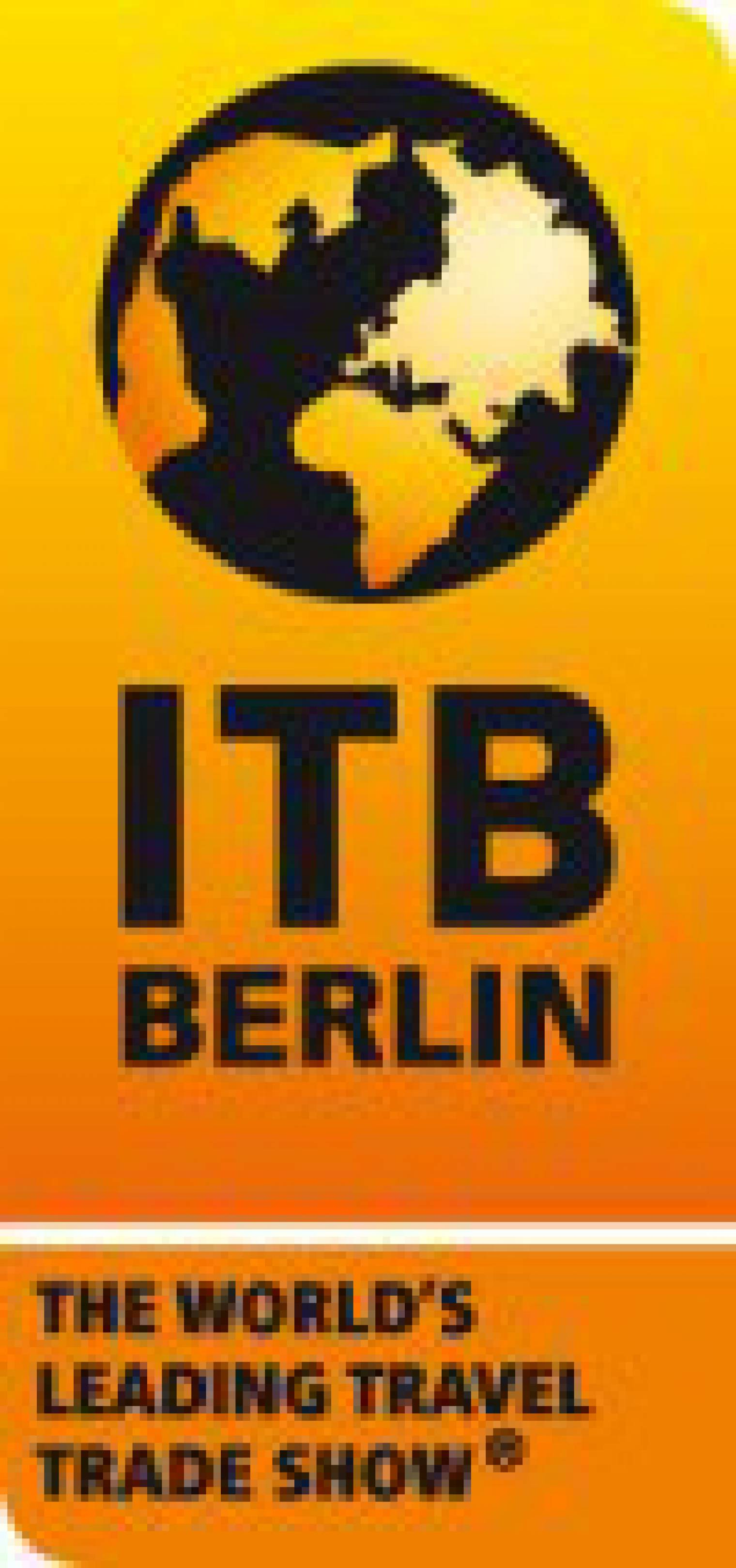 Join WYSE Travel Confederation at ITB Berlin 2014