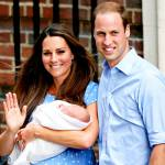 Kate Middleton and Prince William's foreign nanny fuels cultural childcare trend