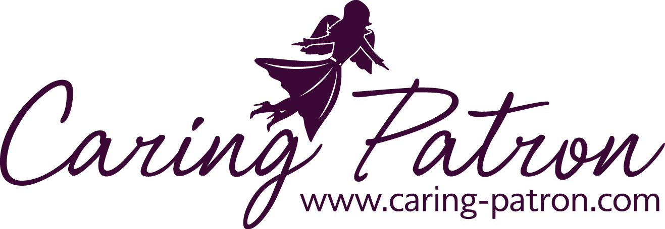 Welcoming our newest member: Caring Patron