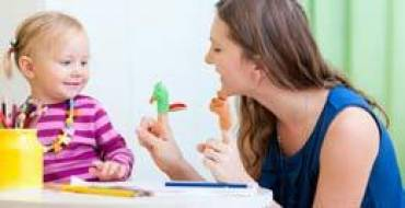 Childcare challenges growing