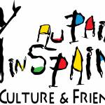 Welcoming our newest member: Au Pair in Spain. Culture & Friends