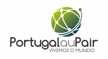 Welcoming our newest member: Portugal au Pair