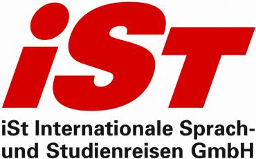 Welcoming our newest member: iSt Internationale Sprach- und Studienreisen GmbH