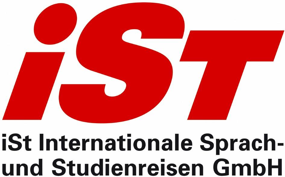 Welcoming our newest member: iSt Internationale Sprach- und Studienreisen GmbH