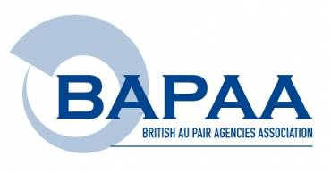 BAPAA appoints new Chair: Rebecca Haworth-Wood from A2Z Au Pairs