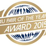 IAPA Au Pair of the Year 2015 open for entries!