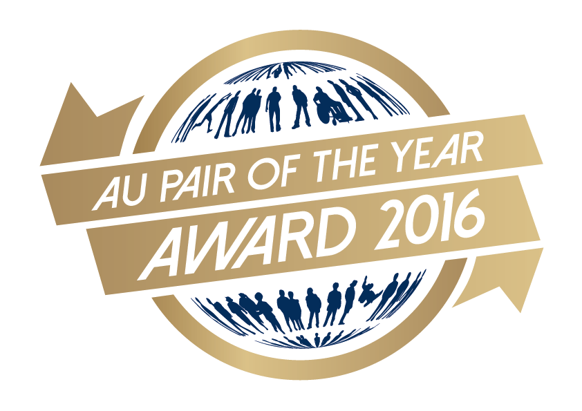 IAPA Au Pair of the Year Award 2016 is now open for nominations!