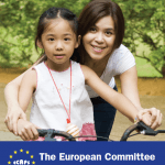 ECAPS – Revised guidelines booklet published