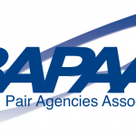 Report on the BAPAA 2014 AGM