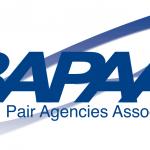 Report on the BAPAA 2014 AGM