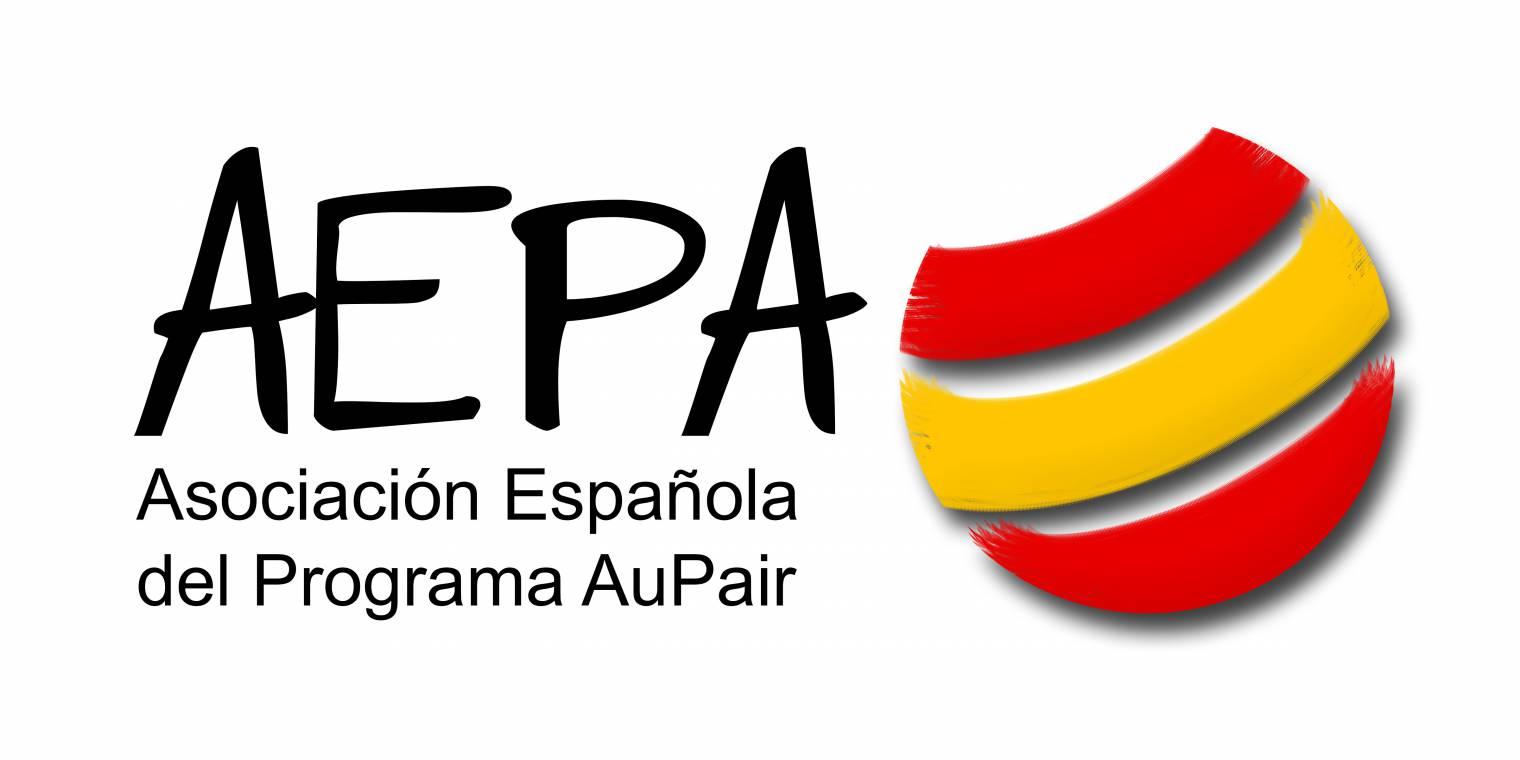 Spanish Association for the Au Pair Programme – AEPA