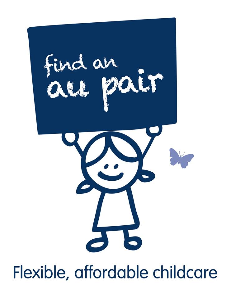Welcome to Find an au pair as our newest member!