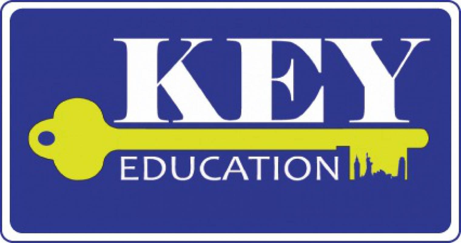 Member highlight: Key Education