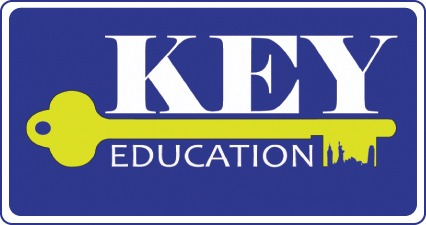 Member highlight: Key Education
