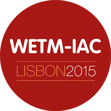 Registration is open for WETM-IAC 2015!