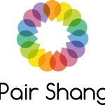 Member highlight: Au Pair Shanghai