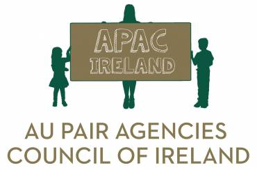 Au Pair Agencies Council of Ireland (APAC Ireland)
