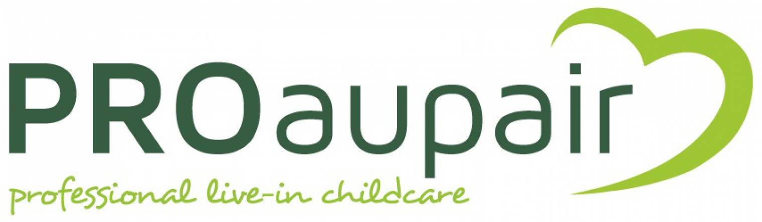 Welcome APEX PROaupair as IAPA member