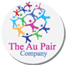 Welcome to our newest member The Au Pair Company