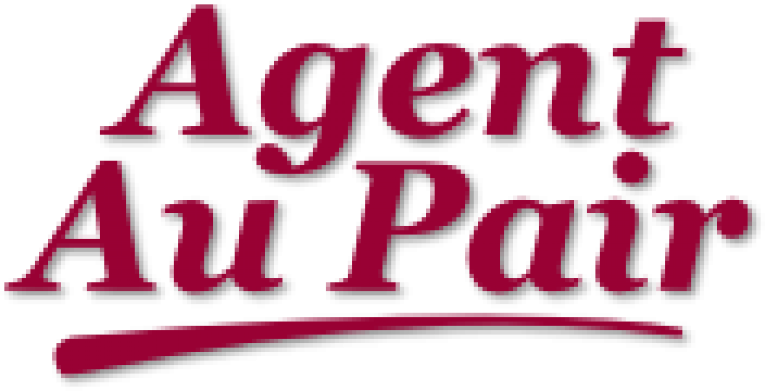 Welcome Agent Au Pair as our latest IAPA Full Voting member