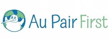 Welcome to Au Pair First as our newest IAPA member