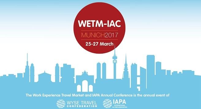 WETM2017-Munich