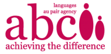 Welcome to ABC Languages as the first new IAPA member in 2015