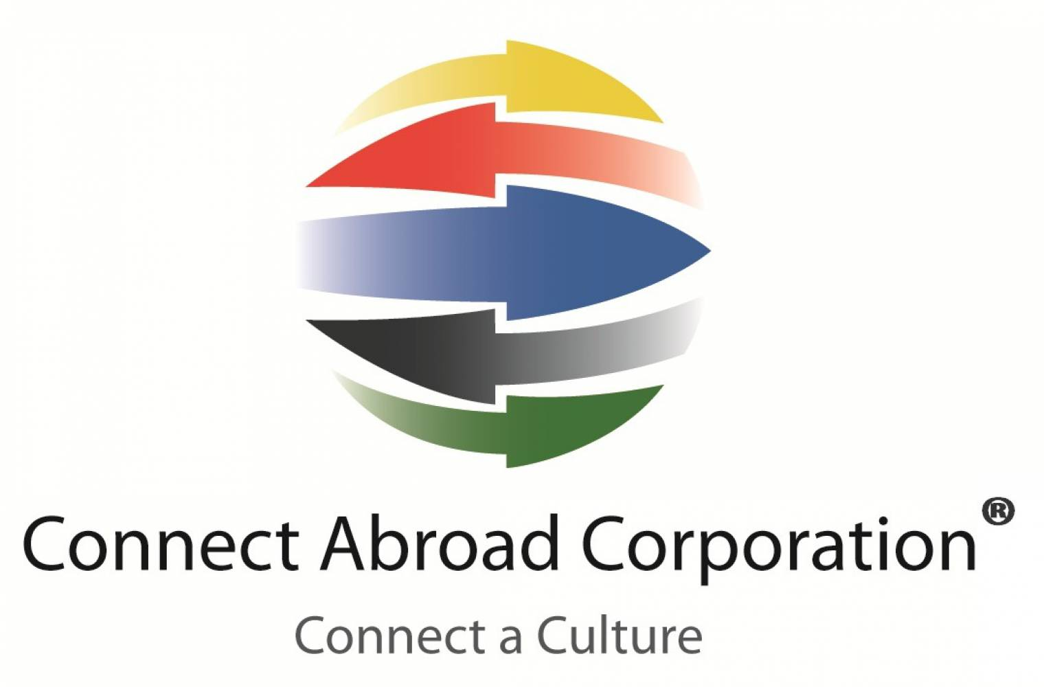 Welcome TM Connect Abroad Corporation as our newest IAPA Affiliate member