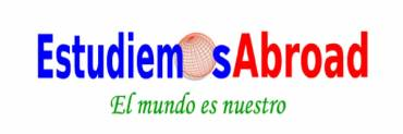 Welcome to our newest member: Estudiemos Abroad S.A.S.
