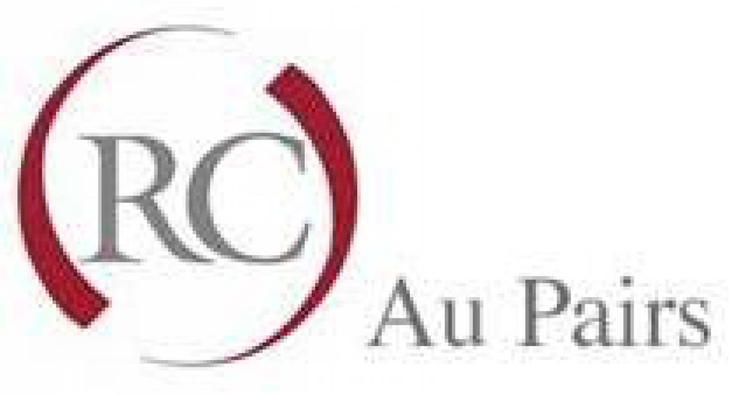 Member highlight: RC Au Pairs