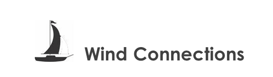 Welcome to our first Swiss member Wind Connections!