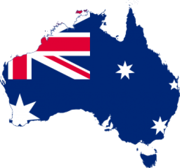 Australian au pair visa extension to up to 12 months