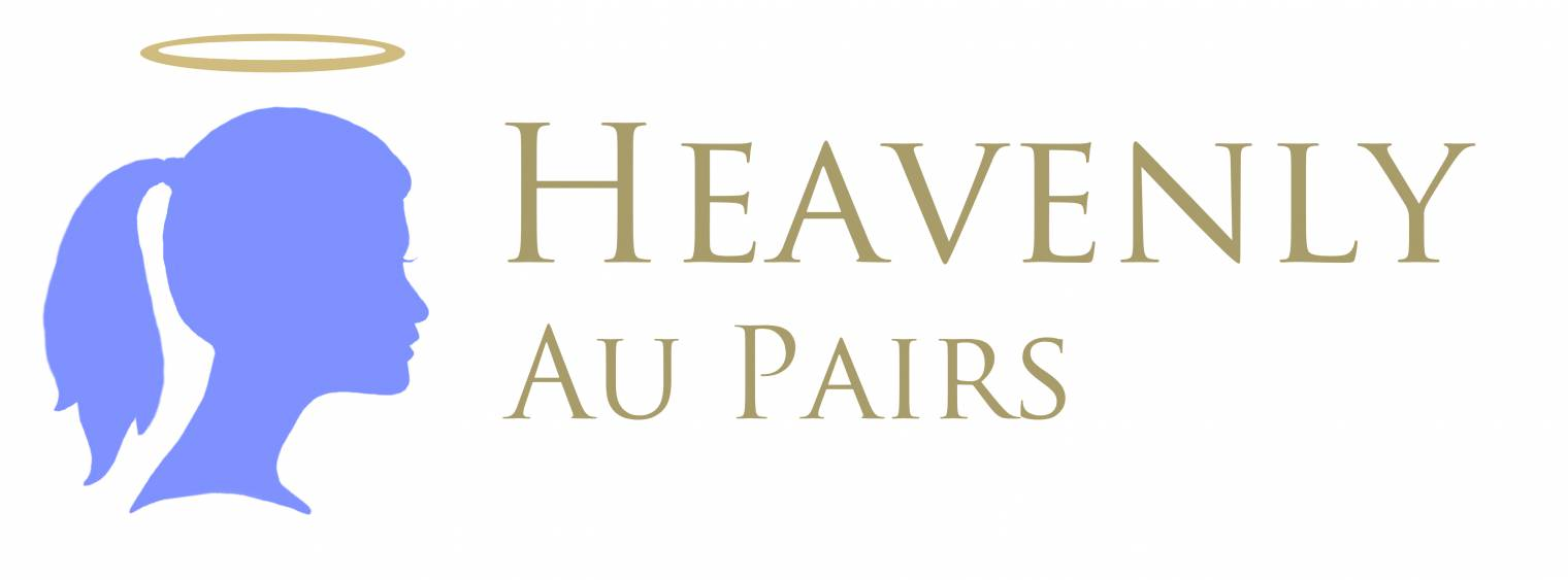 Heavenly Au Pairs joins IAPA