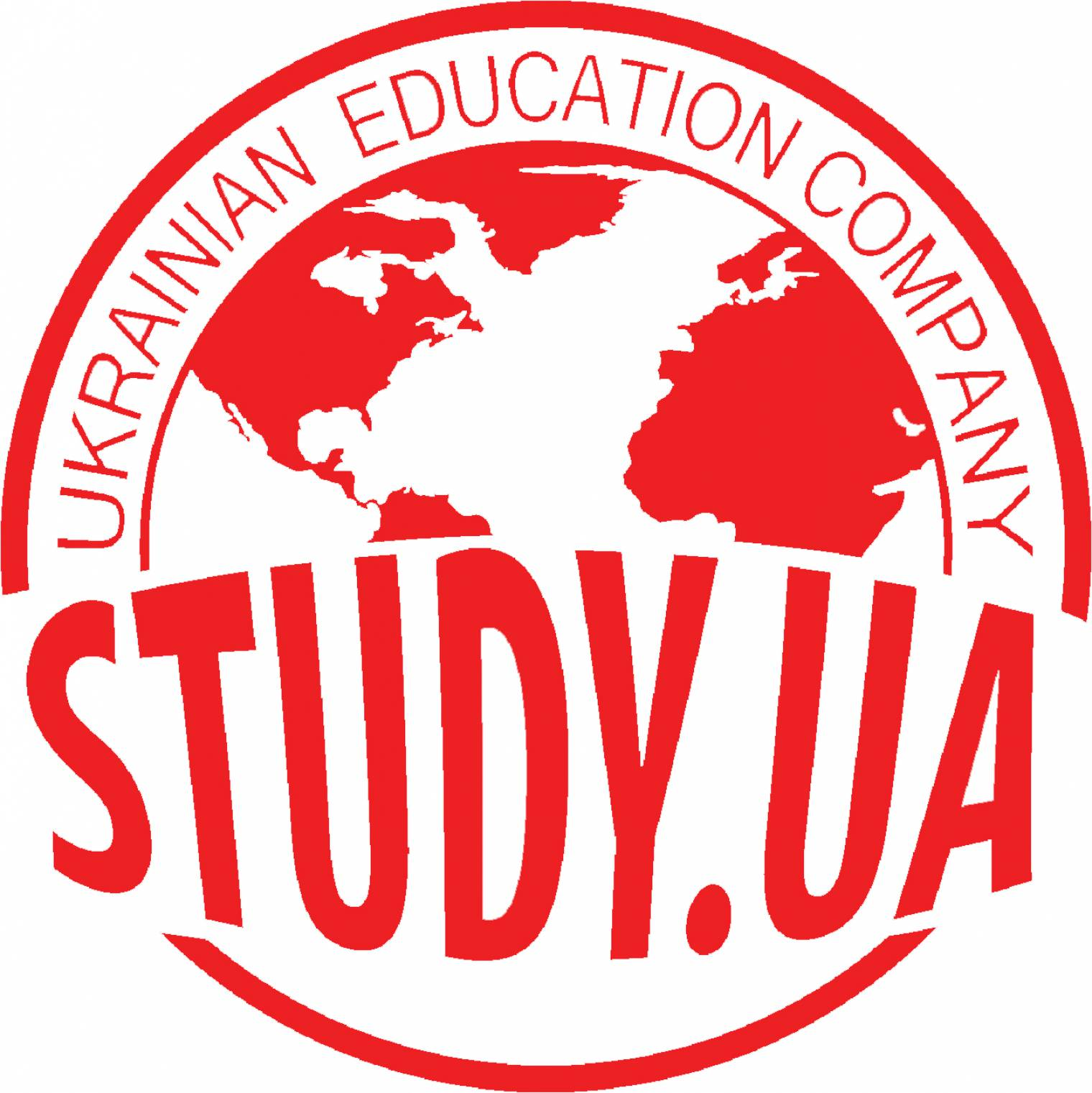 Member highlight: AUpairUA Agency TM STUDY.UA
