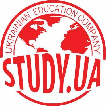 Member highlight: AUpairUA Agency TM STUDY.UA