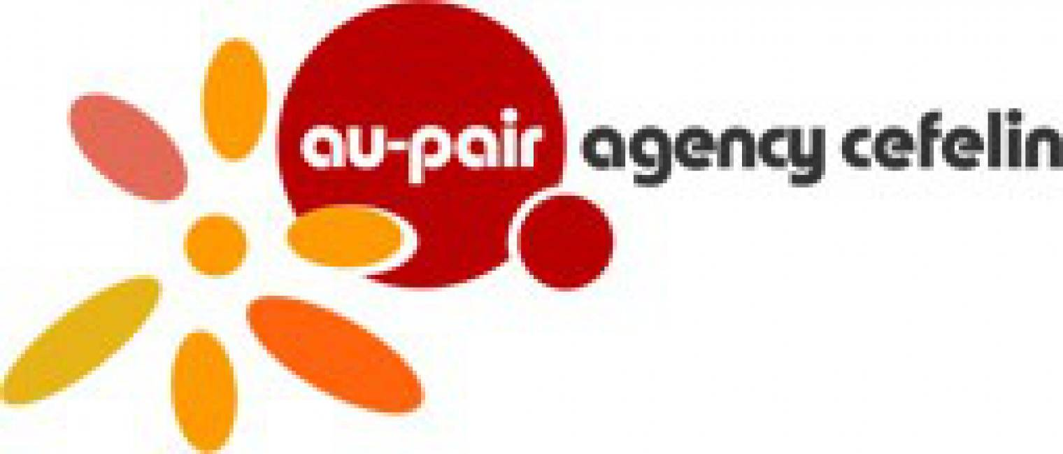 Member highlight: Au Pair Agentur Cefelin