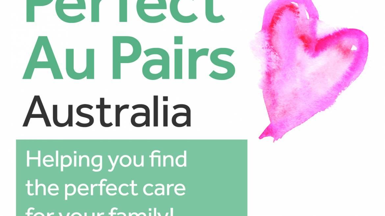 Perfect Au Pairs Australia joins IAPA as affiliate member